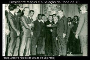 11medici_copa70